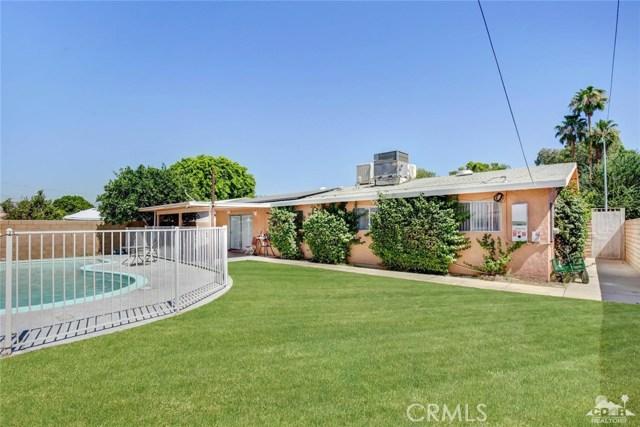 81821 Arus Avenue, Indio CA: http://media.crmls.org/medias/4c81bdc0-55e5-41e7-948b-666db3a9c478.jpg