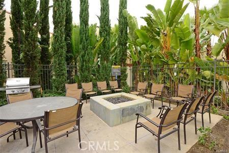 669 S Melrose St, Anaheim, CA 92805 Photo 42