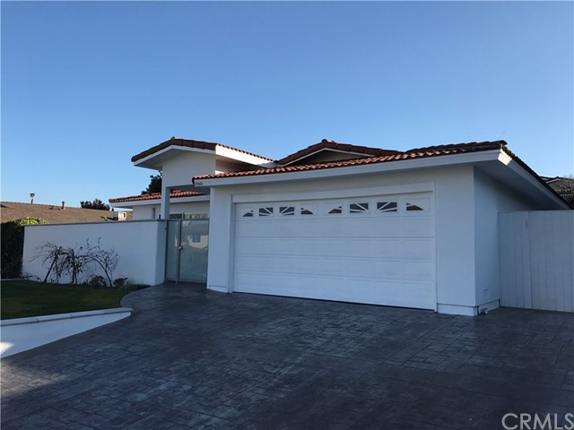 27843 Longhill Drive Rancho Palos Verdes, CA 90275 is listed for sale as MLS Listing AR17050699