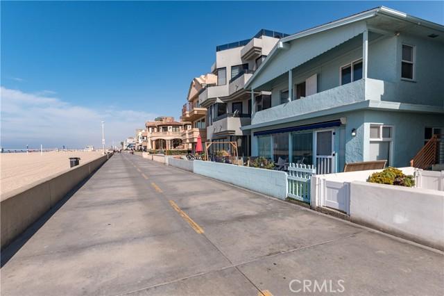 528 The Strand, Hermosa Beach, CA 90254 photo 29