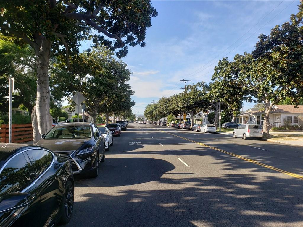 4069 Sawtelle Boulevard, Culver City CA: http://media.crmls.org/medias/4c89c37c-a741-47d0-b646-eb227074a4bc.jpg