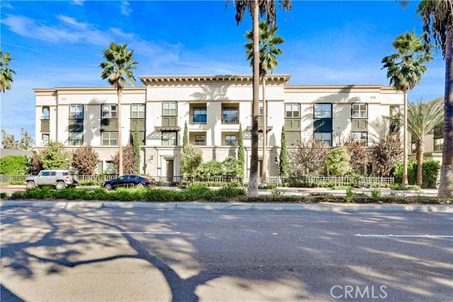 514 S Anaheim Bl, Anaheim, CA 92805 Photo