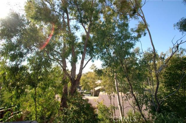 12 Sweetwater, Irvine, CA 92603 Photo 26