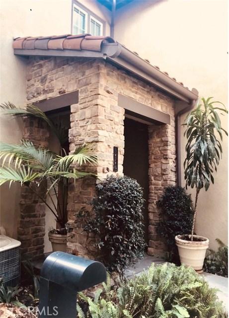 112 Coral Rose, Irvine, CA 92603 Photo 1