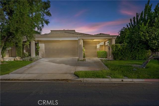 80547 Pebble Bch, La Quinta, CA, 92253