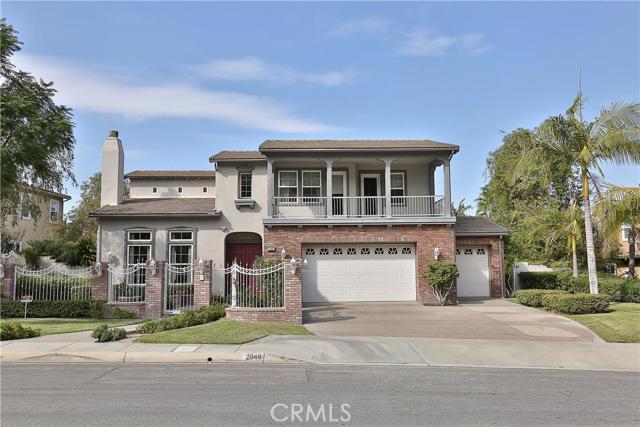 Real Estate for Sale, ListingId: 35836181, West Covina,CA91791