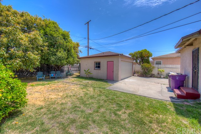 2752 Regway Ave., Long Beach, CA 90810 Photo 9