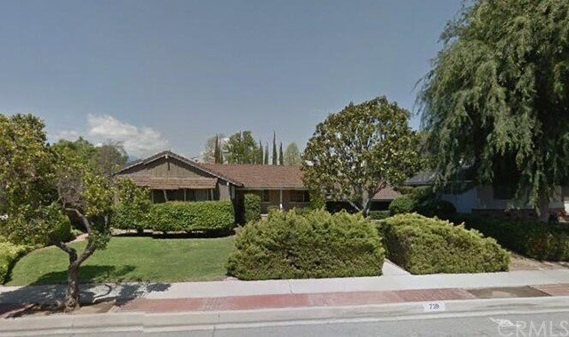 739 W Palm Drive, Covina, CA 91722
