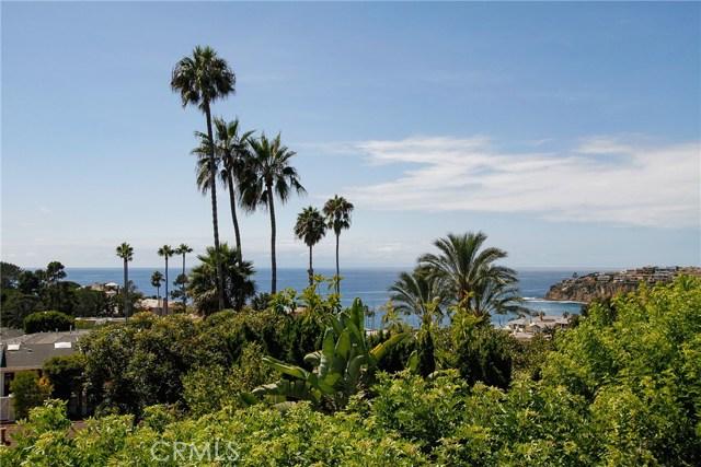 364 Ledroit Street, Laguna Beach, CA, 92651