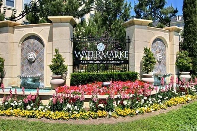 3212 Watermarke Pl, Irvine, CA 92612 Photo 10