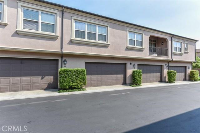 66 Costa Brava, Irvine CA: http://media.crmls.org/medias/4c912cd4-f6f3-40ba-9c27-4fc41207884d.jpg