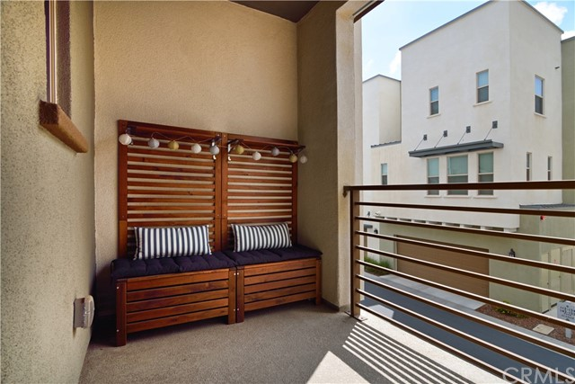 144 Paramount, Irvine, CA 92618 Photo 26
