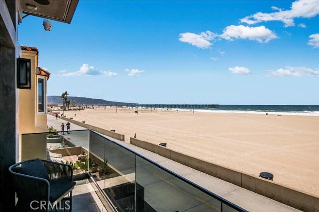 1534 The Strand, Hermosa Beach, CA 90254 photo 23