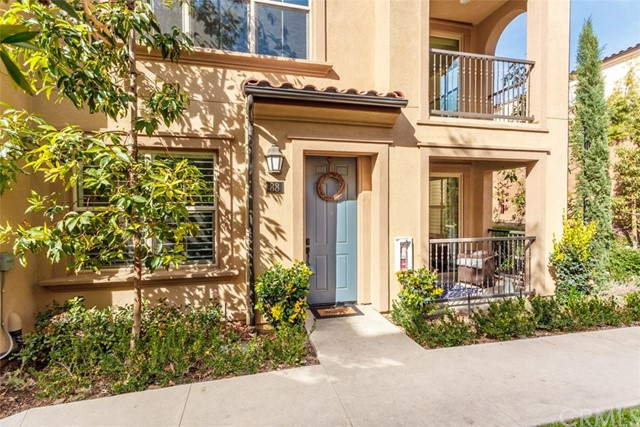, CA  is listed for sale as MLS Listing PW18020960