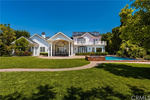 Villa Park CA 92861