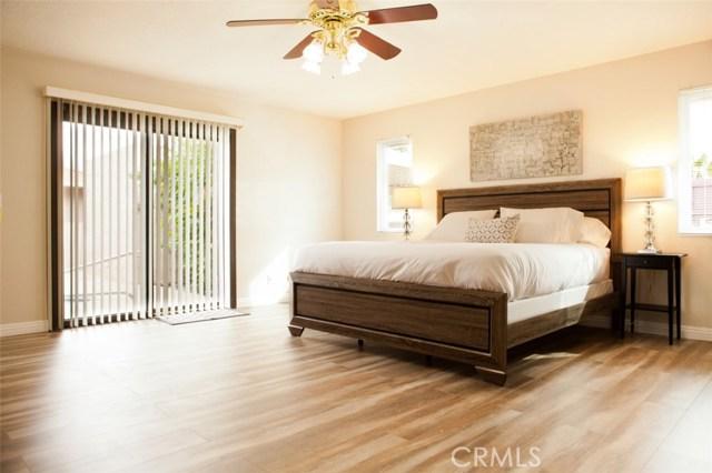 482 W Sepulveda Road # D Palm Springs, CA 92262 - MLS #: TR17184316