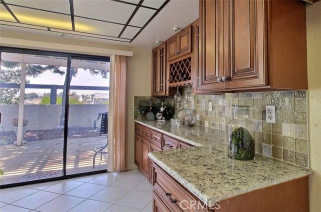 1215 N Diamond Bar Boulevard Diamond Bar, CA 91765 - MLS #: TR17121632