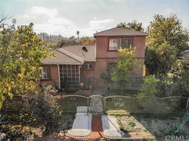 6724 Hough St, Los Angeles, CA 90042 Photo 0