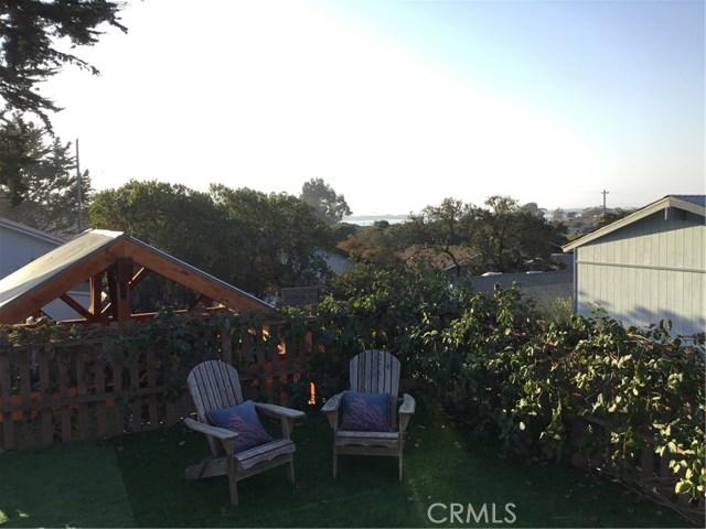 1655 7th Street Los Osos, CA 93402 - MLS #: PI17239512