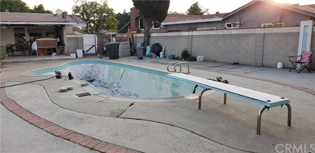 1917 E Rosewood Av, Anaheim, CA 92805 Photo 5
