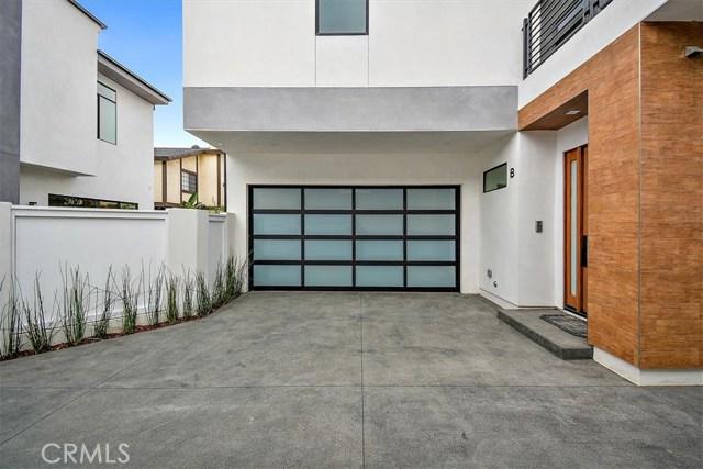2315 Huntington Ln B, Redondo Beach, CA 90278 photo 31