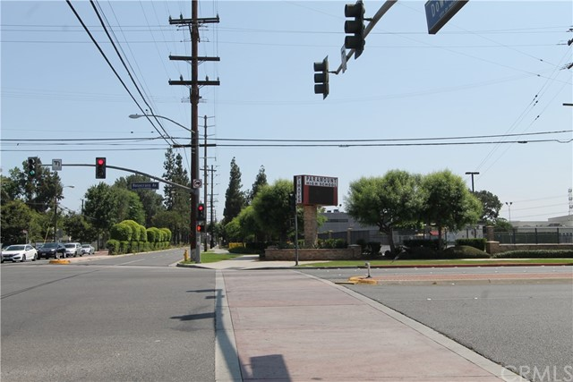14131 Downey Avenue Paramount, CA 90723 - MLS #: RS18182903