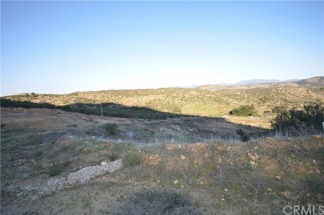 34634 Black Mountain, Temecula CA: http://media.crmls.org/medias/4c9ccc45-ce86-4850-b29b-6efacdc109cf.jpg
