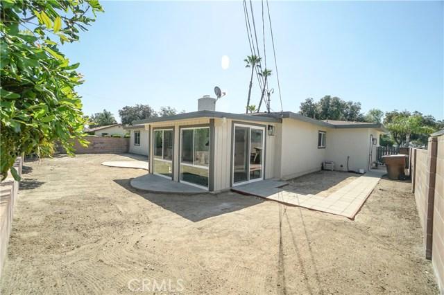 1517 E Diana Av, Anaheim, CA 92805 Photo 18