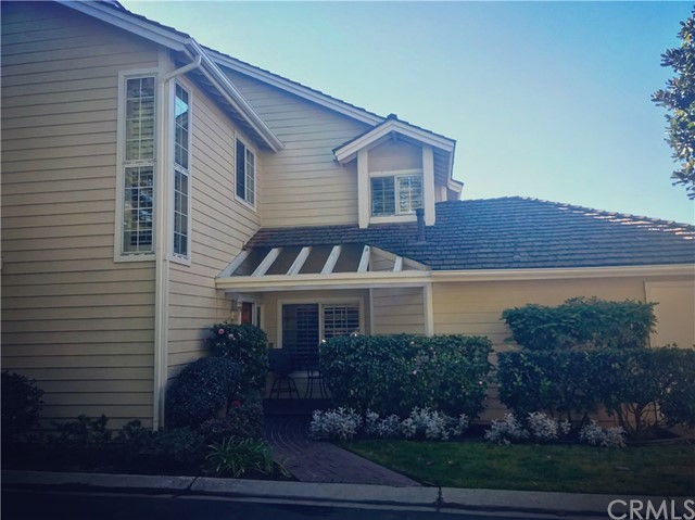 , CA  is listed for sale as MLS Listing PW18015143