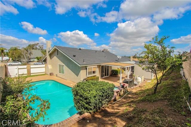1007  Shamrock Street 92880 - One of Corona Homes for Sale