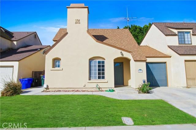 6231 Heatherwood Drive, Riverside, CA, 92509