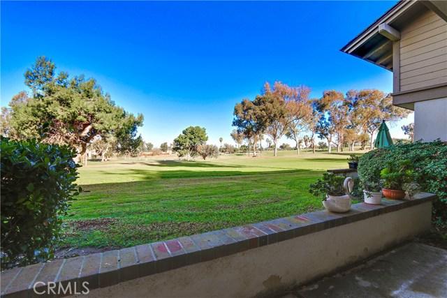 4 Flores, Irvine, CA 92612 Photo 0