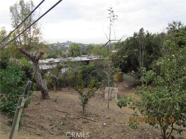 0 Reposado, La Habra Heights CA: http://media.crmls.org/medias/4ca15e9c-d040-4176-ac5a-81216fd09084.jpg