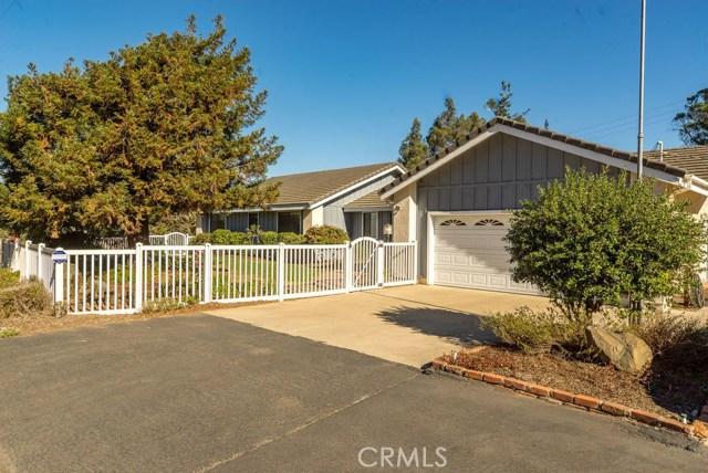 2070 Palomino Drive, Los Osos, CA 93402, photo 4