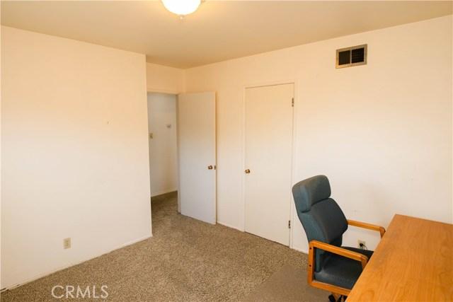 714 W El Camino Street Santa Maria, CA 93458 - MLS #: PI18104239