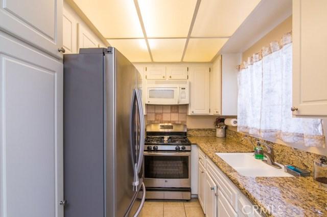 777 S Citrus Avenue Unit 229 Azusa, CA 91702 - MLS #: CV18013810