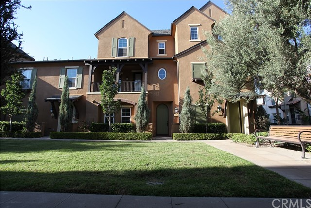 724 S Olive St, Anaheim, CA 92805 Photo 0