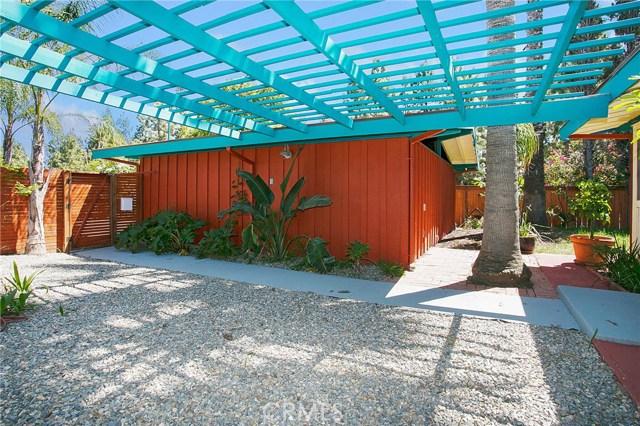 957 S Pepper St, Anaheim, CA 92802 Photo 2