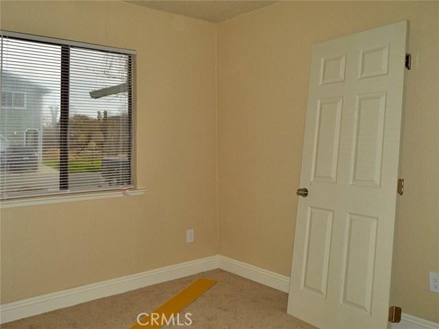 735 Bass Lane, Clearlake Oaks CA: http://media.crmls.org/medias/4ca6e678-2352-487b-944c-2c9e47f46aae.jpg