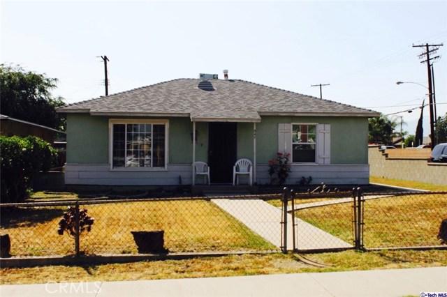 547 N Angeleno Avenue, Azusa, CA 91702