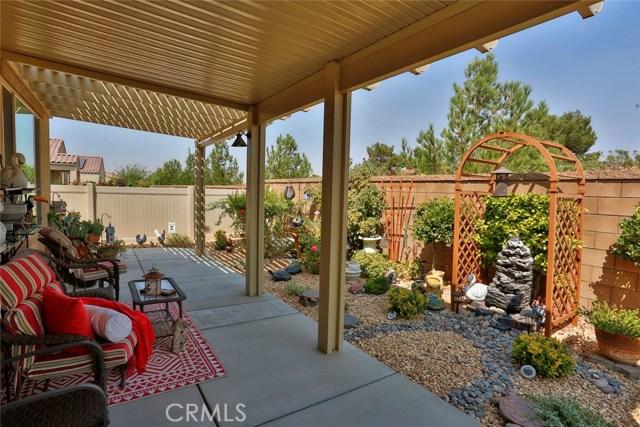 11457 Mint Street, Apple Valley CA: http://media.crmls.org/medias/4ca8c80e-42b2-4b32-b3e7-ddad21368e84.jpg