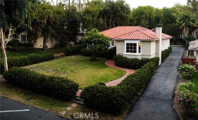 3648 Palos Verdes Drive, Palos Verdes Estates, CA 90274