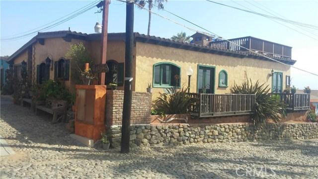 137 bahia de san carlos, Outside Area (Inside Ca),  22710