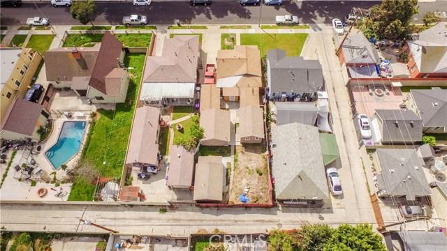 1229 E Eleanor St, Long Beach, CA 90805 Photo 33