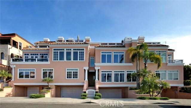 302 Carnation Avenue, Corona del Mar, CA 92625