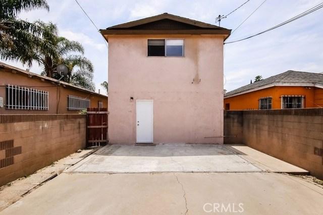 79 E 56th St, Long Beach, CA 90805 Photo 23