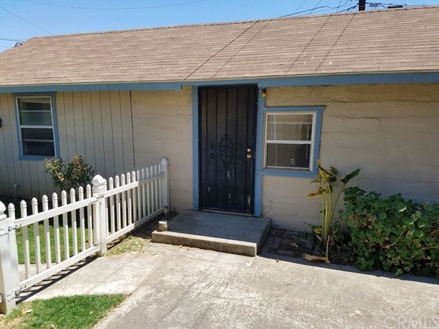 , CA  is listed for sale as MLS Listing MC18199370