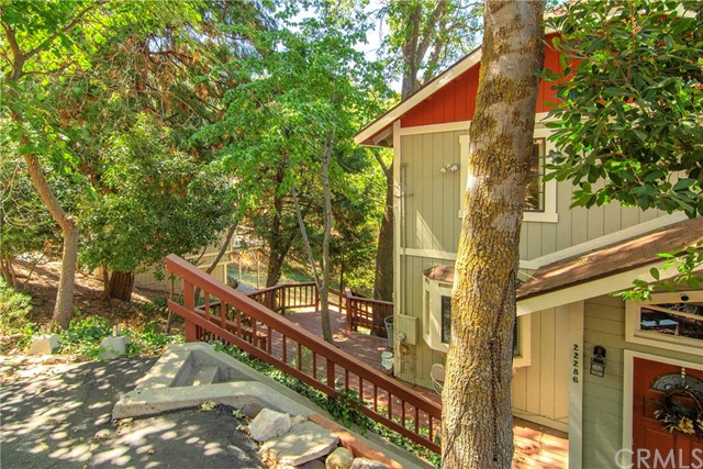 22286 Pine Drive, Cedarpines Park CA: http://media.crmls.org/medias/4cad55bc-9a5a-4c8e-99f2-e1d88a584be7.jpg
