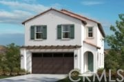 820 Brynlee Place,Upland,CA 91786, USA