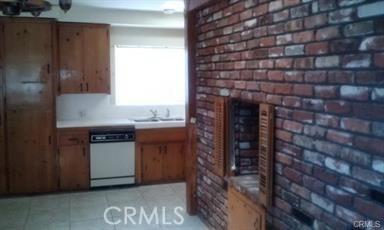 760 N Towne Avenue Claremont, CA 91711 - MLS #: CV18002165